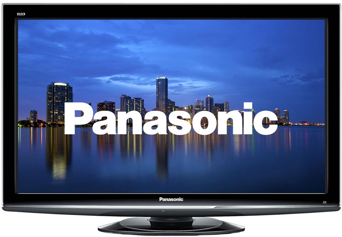 Схема телевизора panasonic 29f250t