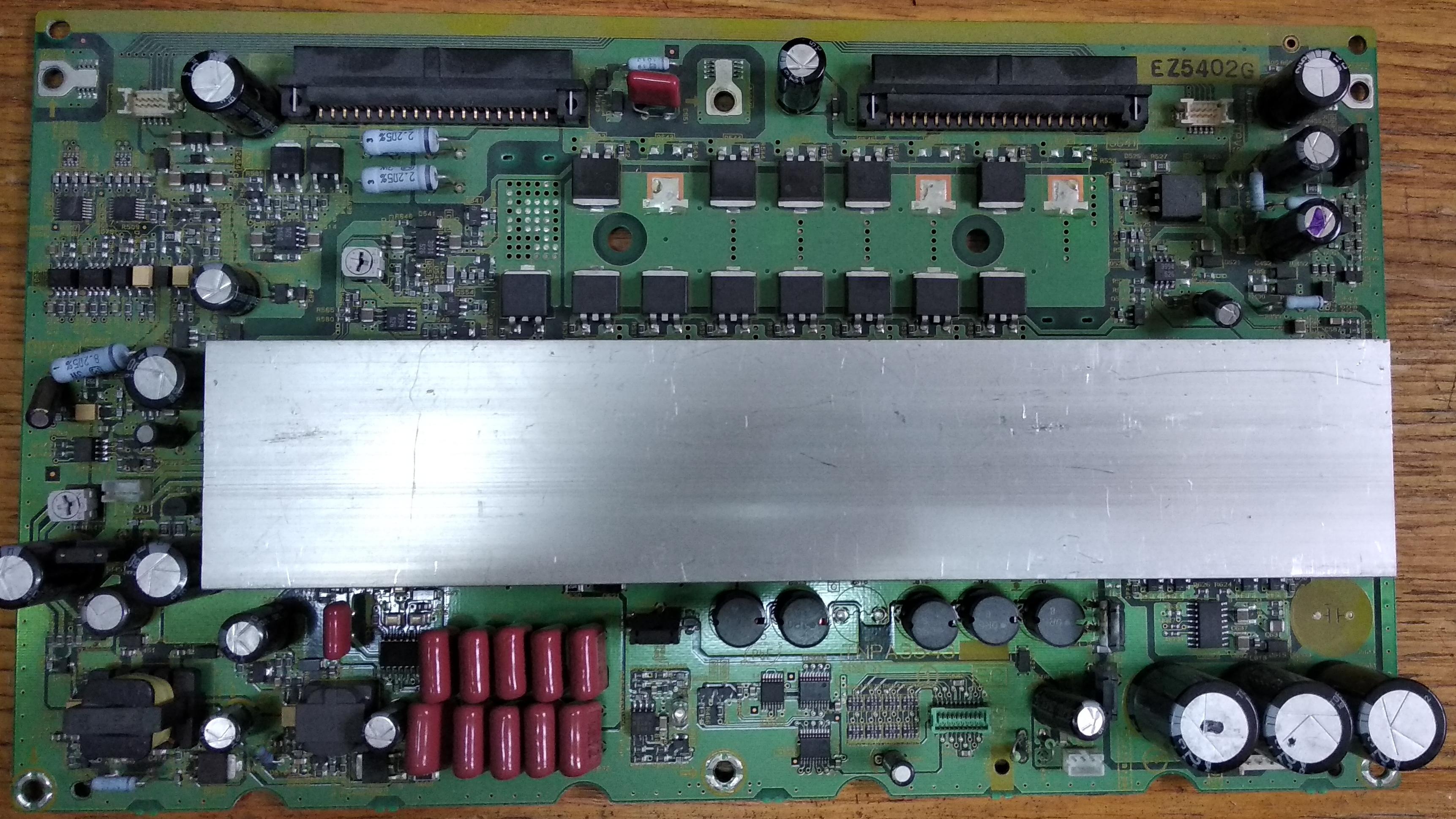 TNPA3543