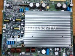 PKG50X6G1