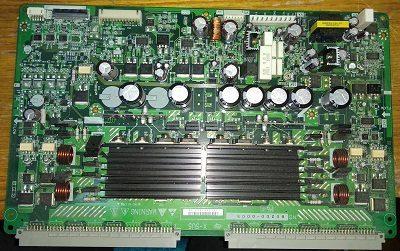 ND60200-0005