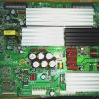 EAX50221902
