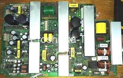 LJ44-00108A PS-504-PH