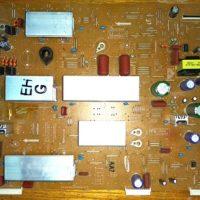 LJ92-01880A LJ41-10181A