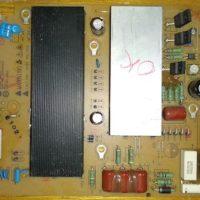 EBR66607601 EAX61420601
