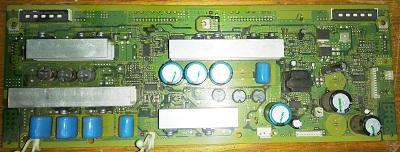 TNPA4394 AB