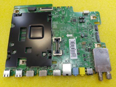 BN94-10994T BN41-02534B