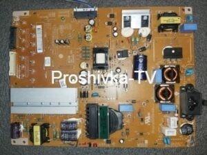 LGP42-14LPB EAX65424001 (2.7)