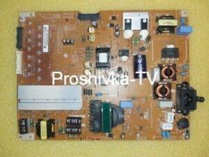 EAX65424001(2.5) LGP42-14LPB