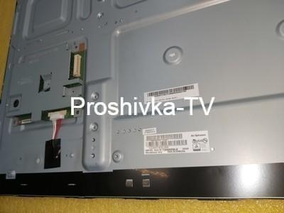 LED подсветка + инвертор T320HVF04.0