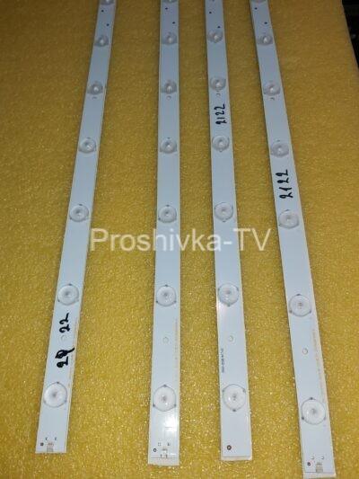 3BL-T8404101-003B DY-01E340369