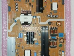 BN44-00808D PSLF261S07A